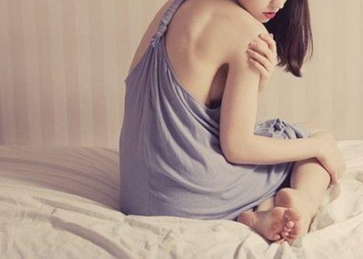 男性肾虚的症状有哪些